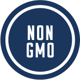 hello-dreams-non-gmo-icon