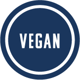 hello-dreams-vegan-icon